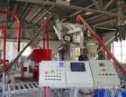 Polybet – technologie materiálového využití odpadních plastů
