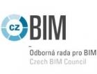 Seminář BIM ve stavebnictví