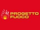 Veletrh Progetto Fuoco s českou účastí