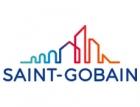 Skupina Saint-Gobain v ČR získala znovu certifikaci Top Employer pro nejlepší zaměstnavatele