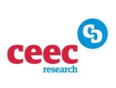 CEEC Research: Veřejné projektové zakázky v roce 2017