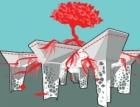 Degradabilní betonové prvky Cemex pro obnovu mangrovových porostů