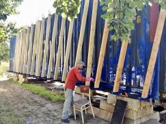 kontejner-05 85301