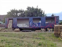 kontejner-06 85302