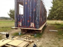kontejner-08 85304