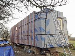 kontejner-15 85311