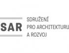 Vzniklo Sdružení pro architekturu a rozvoj