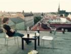 Plzeňanům se od května otevře velká střecha bývalého kina Elektra