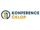 Pozvánka na 11. národní konferenci ČKLOP