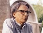 Pritzkerovu cenu za architekturu získal Ind Bálkrišna Dóší