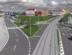 V Brně začala stavba přeložky tramvaje z Dornychu na Plotní za 1,2 mld.