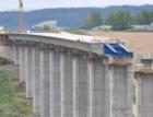 99. Betonářské/79. Mostařské odpoledne – Návrh a realizace mostu 213-00 na dálnici D1 na Slovensku v úseku Hubová–Ivachnová