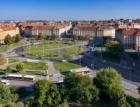 Praha vyhlásí architektonickou soutěž na úpravu Vítězného náměstí
