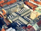 Praha za 336 miliónů korun opraví Staroměstskou tržnici