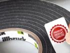 Již po dvaadvacáté zvládla komprimační páska TP600 náročný povětrnostní test