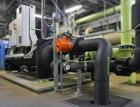 Rekonstrukce technologických zařízení Kongresového centra Praha – Využití energetických služeb se zaručeným výsledkem (EPC)