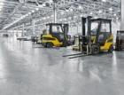 Prečo sa vsyp priemyselných podláh oddeľuje?