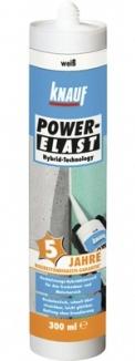 power-elast-1 85600