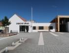 Klub Za starou Prahu ocenil veřejné novostavby v Bílovicích nad Svitavou