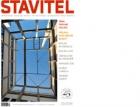 Stavitel 3/2018