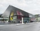 Jablonec vybral projekt pro nový dopravní terminál
