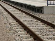 SŽDC podepsala smlouvu s OHL ŽS na železniční zakázku za 7 miliard korun