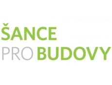 Aliance Šance pro budovy pokládá informační kampaň DG JUST o úsporách energie za promarněnou příležitost