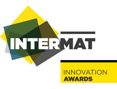 Intermat Innovation Awards 2018 – výsledky