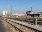 Praha nechá zpracovat územní studii revitalizace brownfieldu v Bubnech