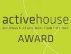 VELUX vypsal další ročník soutěže Active House Award 2018