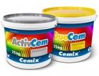 Jarní akce značky Cemix – k omítkám ActivCem a DuoCem praktické vybavení