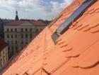 Výsledky soutěže Tondach Pálená střecha 2017