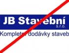 Firma Swietelsky stavební koupila společnost JB Stavební