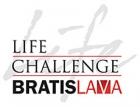 Baumit Life Challenge Award 2018 – hlasujte o evropské fasádě roku a zúčastněte se slavnostního vyhlášení