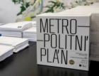Návrh pražského Metropolitního plánu je připraven k prvnímu kolu veřejného projednání