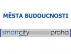 Konference Smart City – Města budoucnosti