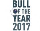 Soutěž klempířů Bull of the year 2017 – výsledky