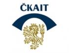 Akce ČKAIT na Stavebních veletrzích Brno 2018