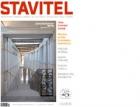 Stavitel 4/2018