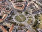 IPR vyhlásil soutěž na úpravu Vítězného náměstí