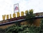 Hokejová hala pro Kometu Brno za 1,4 miliardy vznikne na výstavišti