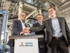 tremco illbruck modernizuje technologický provoz na výrobu těsnicích a lepicích materiálů