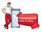 Renovační program Roto