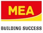 Ukázky realizací odvodnění s produkty MEA Water Management