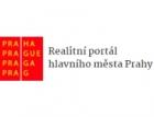 Pražský magistrát nabízí volné nemovitosti na novém portálu