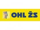Firma OHL ŽS měla loni potřetí po sobě ztrátu