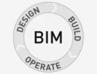 Interaktivní prezentace využití BIM v projektování, výstavbě a provozu průmyslových objektů