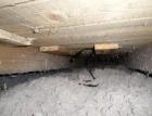 Generální rekonstrukce dvouplášťové střechy. Jaká jsou rizika, cena a záruky?
