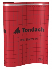 Tondach FOL THERMO DT