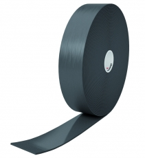 Tondach Nail-Tape Foam